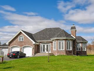 Maison à vendre à Coteau-du-Lac, Montérégie, 33, Rue  Gaëtan-Guérin, 19028439 - Centris.ca