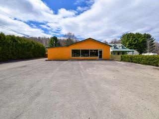 Bâtisse commerciale à vendre à Lac-Simon, Outaouais, 891, Chemin du Tour-du-Lac, 25792625 - Centris.ca