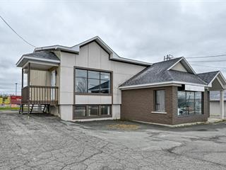 Bâtisse commerciale à vendre à Valcourt - Canton, Estrie, 9042 - 9042B, Rue de la Montagne, 21136026 - Centris.ca