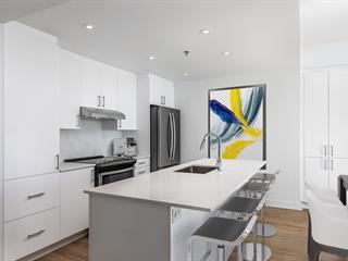 Condo / Apartment for rent in Montréal-Ouest, Montréal (Island), 265, Avenue  Brock Sud, apt. 202, 21827849 - Centris.ca