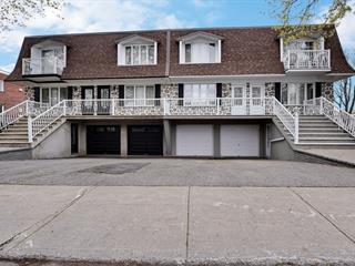 Duplex à vendre à Montréal (Saint-Léonard), Montréal (Île), 9145 - 9147, Rue  De Ségur, 18256197 - Centris.ca