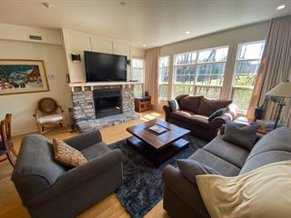 Condo / Apartment for rent in Mont-Tremblant, Laurentides, 227, Chemin des Quatre-Sommets, apt. 6, 14818753 - Centris.ca