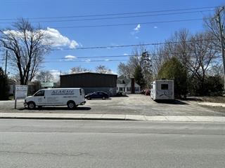 House for sale in Laval (Laval-Ouest), Laval, 5580, boulevard  Arthur-Sauvé, 17052793 - Centris.ca