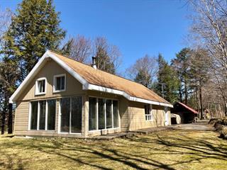House for sale in Lévis (Les Chutes-de-la-Chaudière-Ouest), Chaudière-Appalaches, 1415, Chemin  Demers, 27159277 - Centris.ca