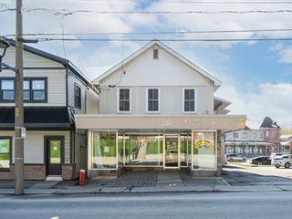 Bâtisse commerciale à vendre à Bedford - Ville, Montérégie, 15, Rue du Pont, 14546690 - Centris.ca