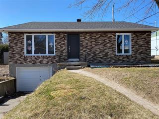 Maison à vendre à Québec (La Haute-Saint-Charles), Capitale-Nationale, 9165, Rue  Rubens, 25593157 - Centris.ca