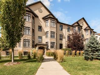 Condo / Appartement à louer à Gatineau (Aylmer), Outaouais, 141, Rue d'Augusta, app. 6, 13181975 - Centris.ca