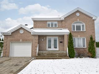 House for sale in Kirkland, Montréal (Island), 28, Rue  Amorosa, 26698459 - Centris.ca