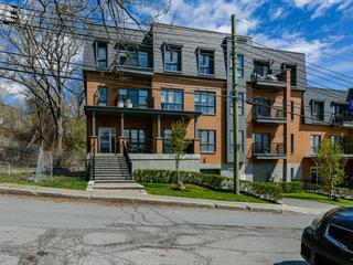Condo / Apartment for rent in Montréal-Ouest, Montréal (Island), 181, Avenue  Brock Sud, apt. 204, 21484194 - Centris.ca