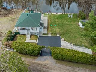 Maison à vendre à Sainte-Mélanie, Lanaudière, 641, Rue du Domaine-François, 10286554 - Centris.ca