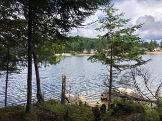 Lot for sale in Lac-du-Cerf, Laurentides, Chemin de la Passe, 13889254 - Centris.ca