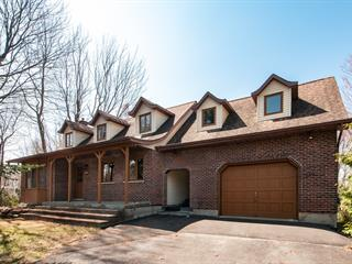 Maison à vendre à Saint-Amable, Montérégie, 265, Rue des Pins, 16710084 - Centris.ca