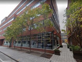 Local commercial à louer à Montréal (Ville-Marie), Montréal (Île), 75, Rue  Queen, local 1200, 23485798 - Centris.ca