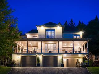 Maison à louer à Lac-Beauport, Capitale-Nationale, 65, Chemin du Godendard, 24799361 - Centris.ca