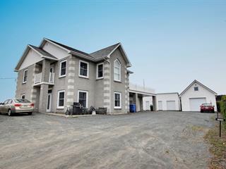 Quadruplex for sale in Cacouna, Bas-Saint-Laurent, 1066A - 1066D, Rue du Patrimoine, 21628505 - Centris.ca