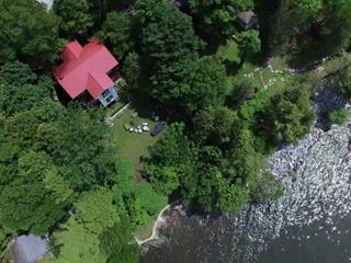 House for sale in Saint-Armand, Montérégie, 18, 8e Avenue, 23077272 - Centris.ca
