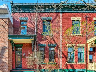 House for sale in Montréal (Le Plateau-Mont-Royal), Montréal (Island), 4238, Avenue  Laval, 27748003 - Centris.ca