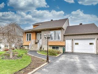 House for sale in Saint-Constant, Montérégie, 67, Rue  Miron, 12344833 - Centris.ca