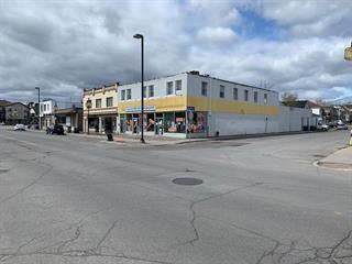 Commercial unit for rent in Gatineau (Gatineau), Outaouais, 309, Rue  Notre-Dame, 15774970 - Centris.ca