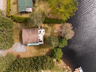 Maison à vendre à Rawdon, Lanaudière, 1383, Chemin du Lac-Claude Nord, 11916688 - Centris.ca