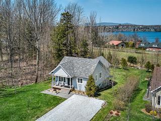 Maison à vendre à Lac-Brome, Montérégie, 40, Rue  Montagne, 28039405 - Centris.ca