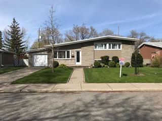 House for sale in Montréal (Anjou), Montréal (Island), 7593, Avenue  Thames, 15074402 - Centris.ca