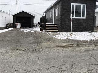 Mobile home for sale in Chibougamau, Nord-du-Québec, 1207, 12e Rue, 11098087 - Centris.ca