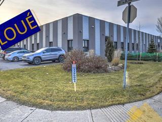 Industrial unit for rent in Montréal (Anjou), Montréal (Island), 10300, Rue  Secant, suite 105, 22871812 - Centris.ca