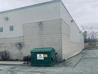 Commercial building for sale in Magog, Estrie, 85, Rue  Pomerleau, 16419297 - Centris.ca