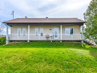 Maison à vendre à Saint-Mathias-sur-Richelieu, Montérégie, 528, Rue  Bellerive, 23298589 - Centris.ca