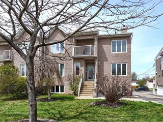 Quadruplex for sale in Longueuil (Saint-Hubert), Montérégie, 3172 - 3178, boulevard  Gaétan-Boucher, 12632282 - Centris.ca