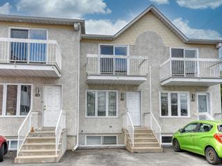 Condominium house for sale in Sainte-Catherine, Montérégie, 3750, Rue des Ruisseaux, 10439135 - Centris.ca