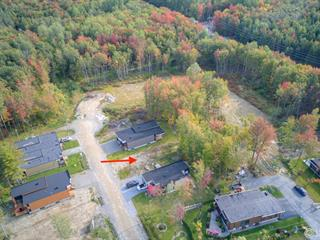 Terrain à vendre à Scott, Chaudière-Appalaches, 40, Rue  Mandy, 27170612 - Centris.ca