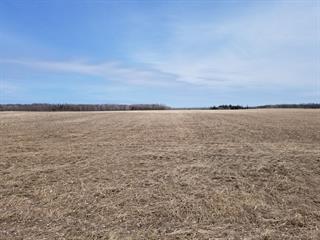 Land for sale in Notre-Dame-du-Nord, Abitibi-Témiscamingue, 6e Rang, 18911741 - Centris.ca