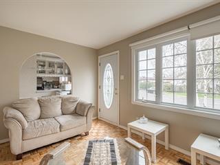 Maison à vendre à Brossard, Montérégie, 2705, Croissant  Amyot, 24886267 - Centris.ca