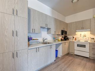 Triplex à vendre à Saint-Rémi, Montérégie, 31 - 33, Rue de l'Église, 9184351 - Centris.ca