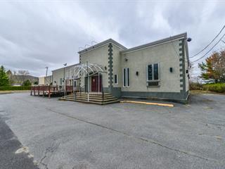 Commercial building for sale in Saint-Jean-Baptiste, Montérégie, 1880, Chemin  Rouville, 25994493 - Centris.ca