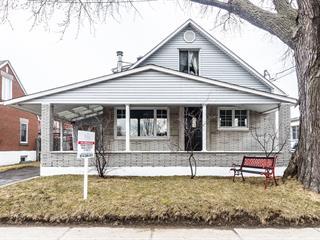 House for sale in Montréal (LaSalle), Montréal (Island), 164, Rue  Stinson, 25574426 - Centris.ca