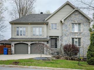 Maison à vendre à Saint-Bruno-de-Montarville, Montérégie, 410, Chemin  De La Rabastalière Est, 20836074 - Centris.ca