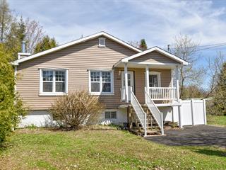 House for sale in Mascouche, Lanaudière, 2035, 1re Avenue, 20256450 - Centris.ca