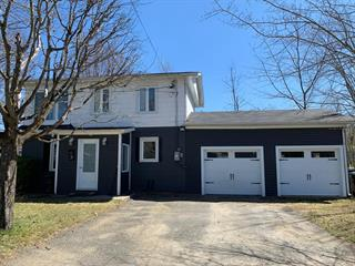 House for sale in Asbestos, Estrie, 104, Rue  Dusseault, 25047685 - Centris.ca