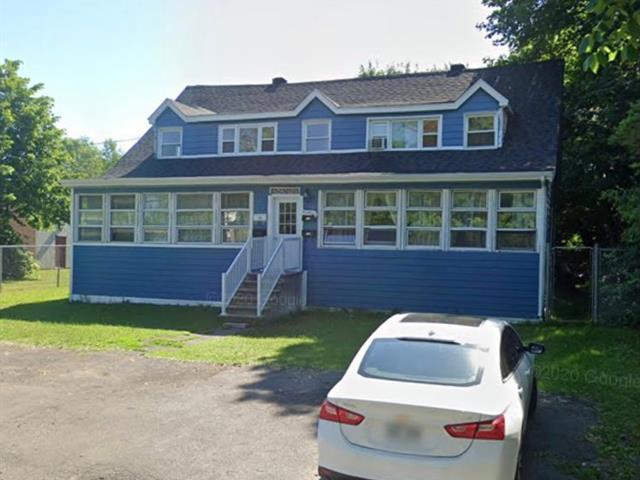 Quadruplex à vendre à Châteauguay, Montérégie, 226 - 232, boulevard  Salaberry Nord, 25123949 - Centris.ca