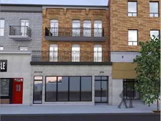 Commercial unit for rent in Montréal (Verdun/Île-des-Soeurs), Montréal (Island), 3715, Rue  Wellington, 24431232 - Centris.ca