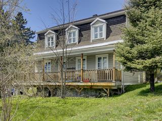 Duplex for sale in Québec (La Haute-Saint-Charles), Capitale-Nationale, 524, Rue  Racine, 19429948 - Centris.ca
