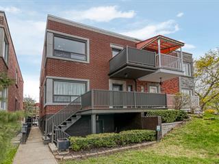 Condo / Appartement à louer à Montréal (Verdun/Île-des-Soeurs), Montréal (Île), 1358, Rue  Beatty, 10258360 - Centris.ca