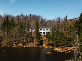 House for sale in Lac-Beauport, Capitale-Nationale, 69, Chemin de l'Anse, 25181750 - Centris.ca