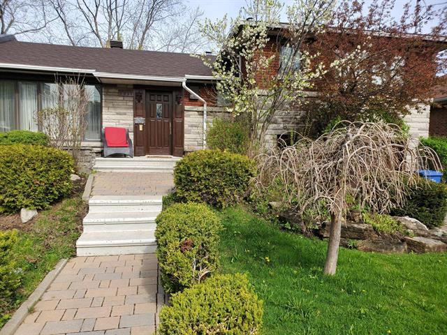 Maison à vendre à Côte-Saint-Luc, Montréal (Île), 7911, Chemin  Westbrooke, 12624346 - Centris.ca