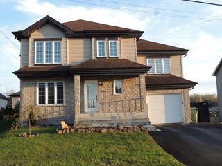 House for sale in Lachute, Laurentides, 704, Rue  Grace, 14392516 - Centris.ca