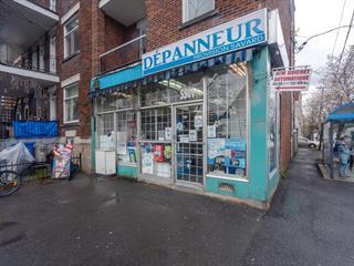 Business for sale in Montréal (Verdun/Île-des-Soeurs), Montréal (Island), 5501, Rue  Bannantyne, 14448112 - Centris.ca