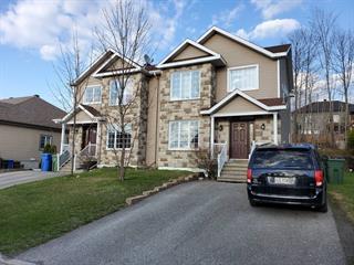 Maison à vendre à Magog, Estrie, 708, Rue  Saint-Alphonse Sud, 10117229 - Centris.ca